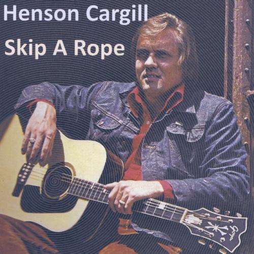Skip a Rope