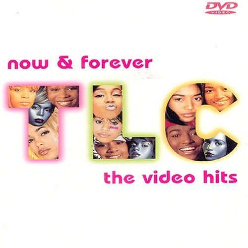 Now & Forever: The Video Hits