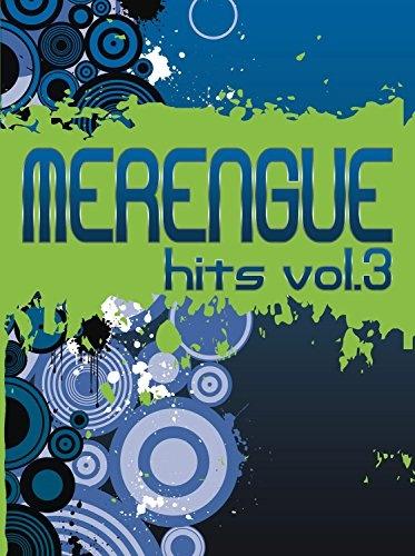 Merengue Hits, Vol. 3
