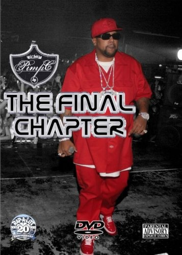 The Final Chapter