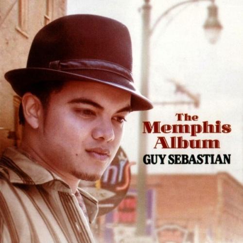 Memphis Album