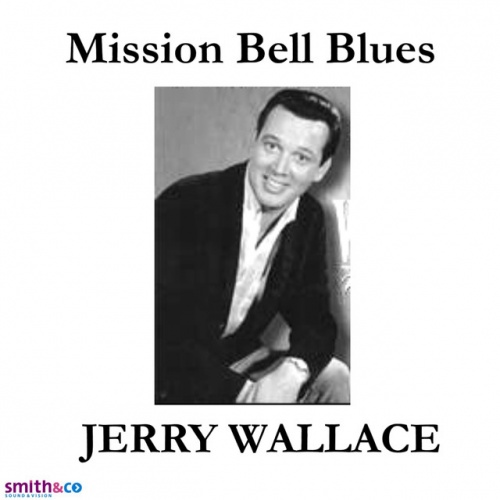 Mission Bell Blues