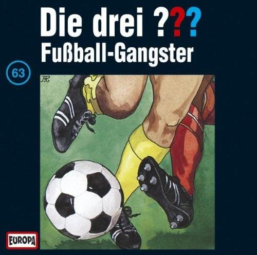 63/Fussball-Gangster