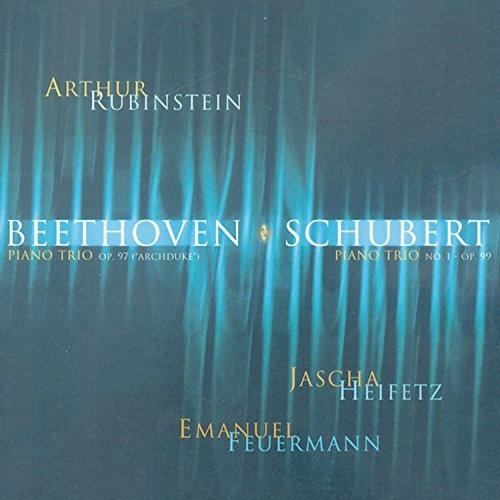 Rubinstein Collection, Vol. 12