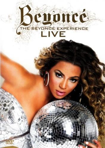 The Beyoncé Experience: Live [Video]