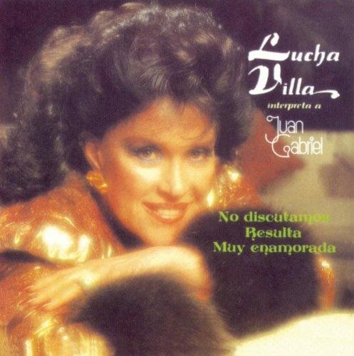 Interpreta a Juan Gabriel [BMG]
