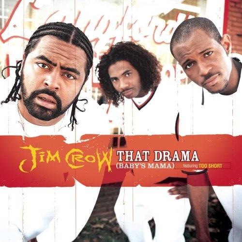 That Drama [Vinyl Single]