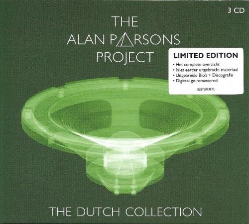 Dutch Collection