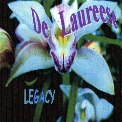 De Laureese