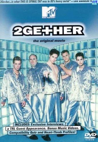 2gether: Original Movie