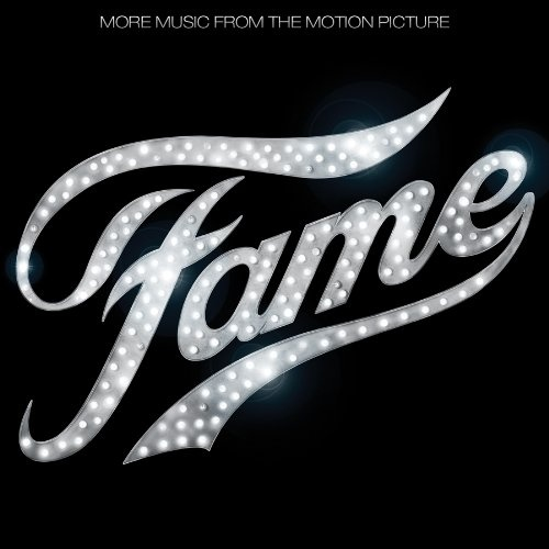 Fame: More Music From Fame