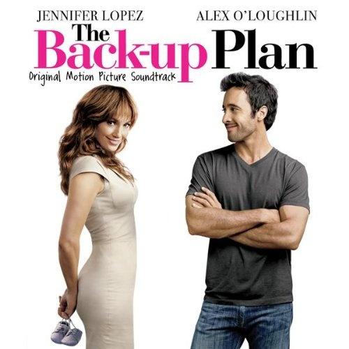 The Back-Up Plan [Original Soundtrack]