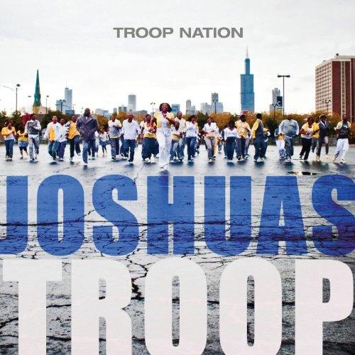 Troop Nation