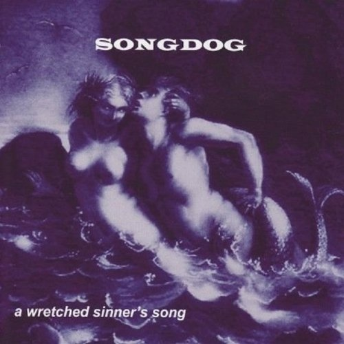 A Wretched Sinners Song