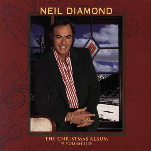 The Christmas Album, Vol. 2