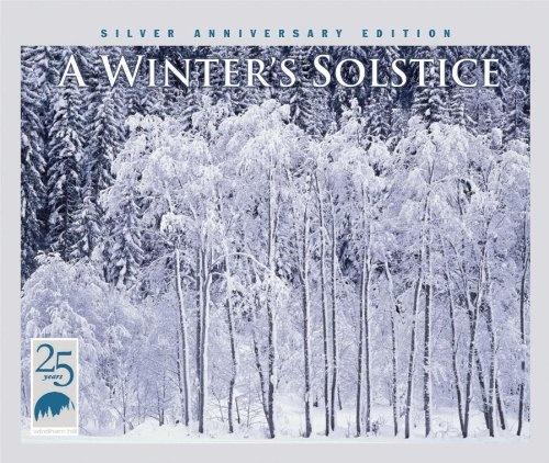 A Winter's Solstice, Vol. 1