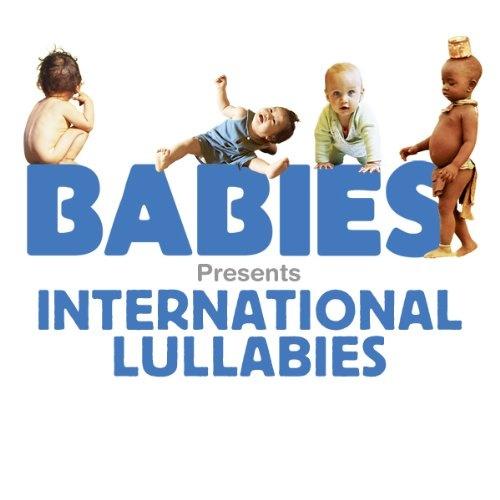 International Lullaby
