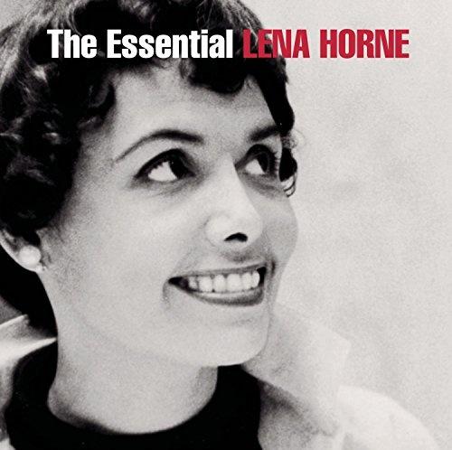 The Essential Lena Horne