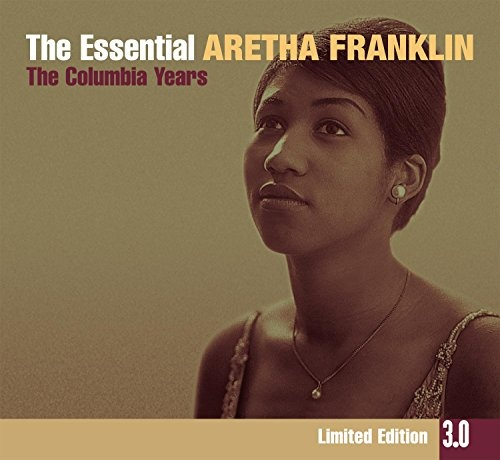 The Essential 3.0: The Columbia Years