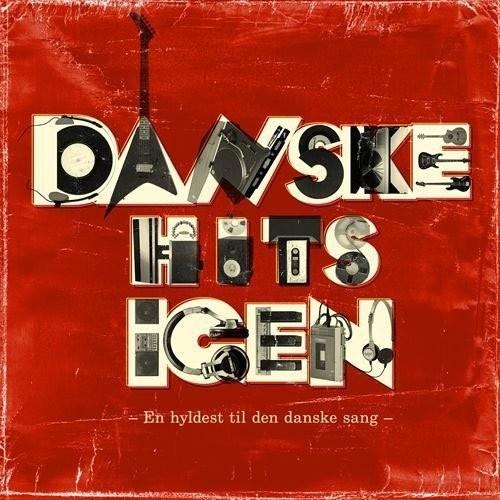 Danske Hits Igen