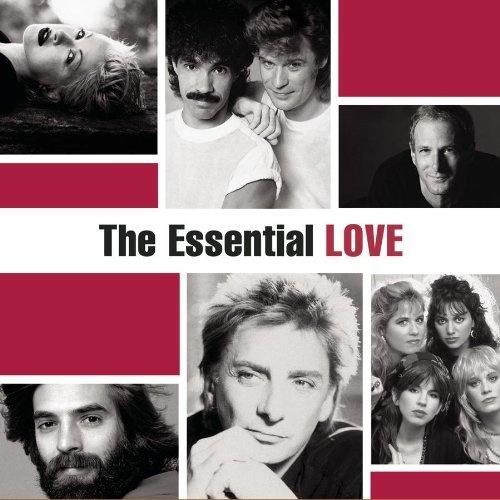 Essential: Love