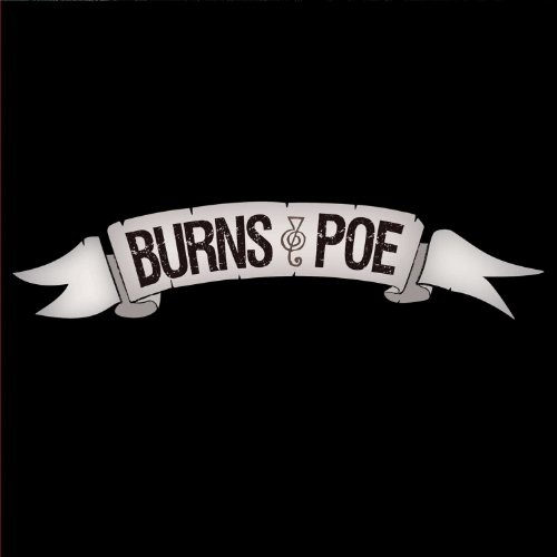 Burns & Poe