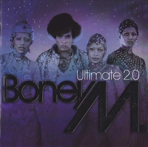 Ultimate 2.0