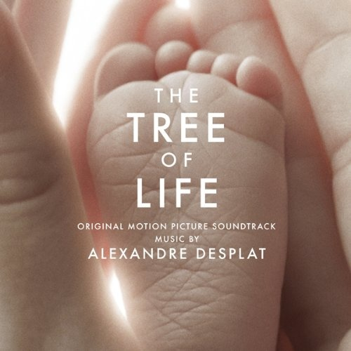 The Tree of Life [Original Score]