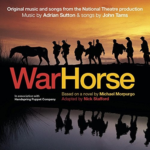 War Horse [Original London Cast Recording]