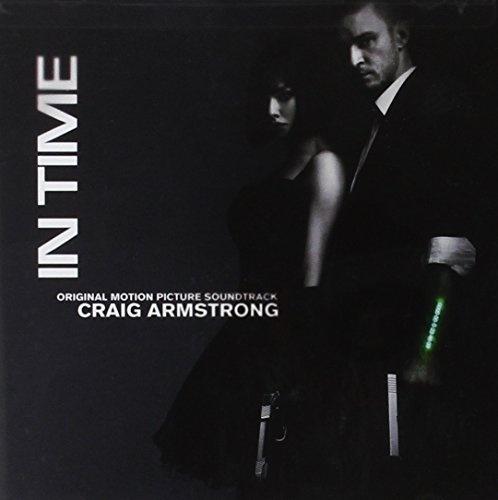 In Time [Original Score]