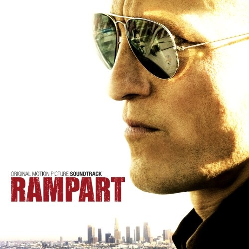Rampart [Original Soundtrack]
