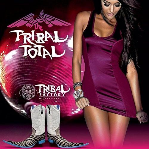 Tribal Total