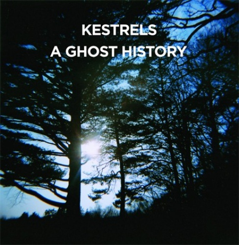 A Ghost History