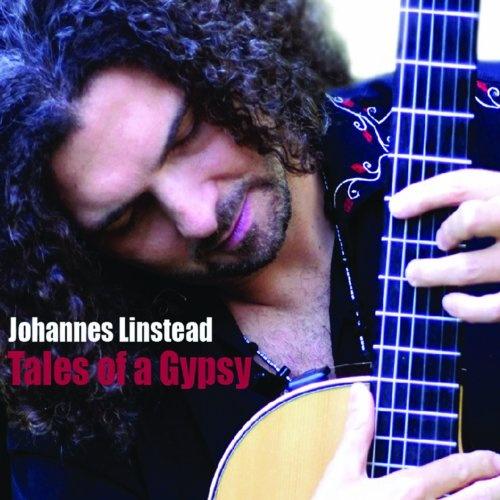 Tales of a Gypsy