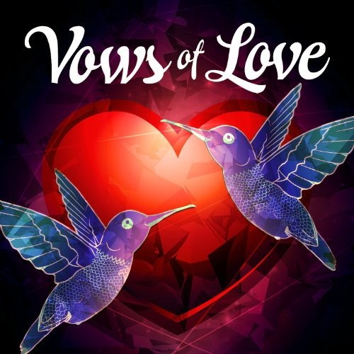 Vows of Love