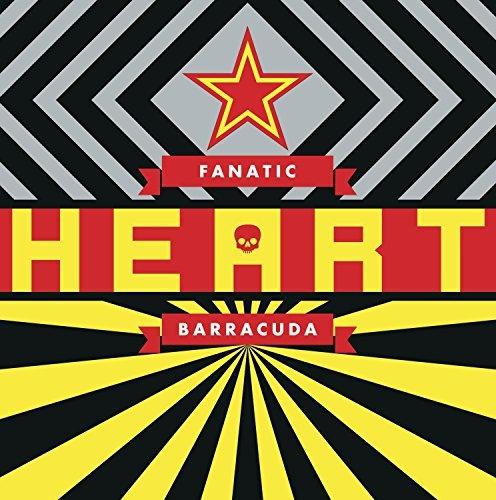 Fanatic [Single]