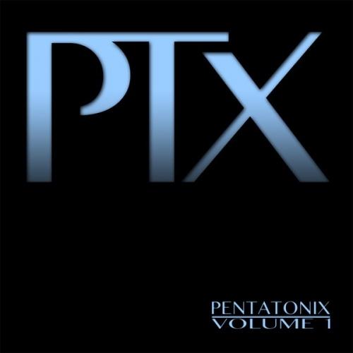 PTX, Vol. 1