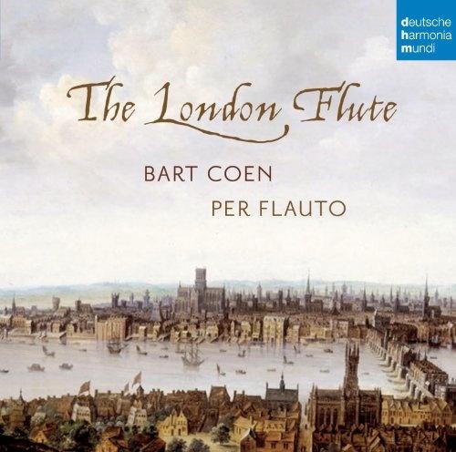 The London Flute
