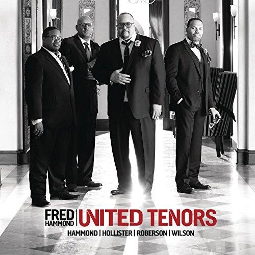 United Tenors