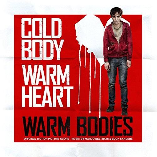 Warm Bodies [Original Motion Picture Score]