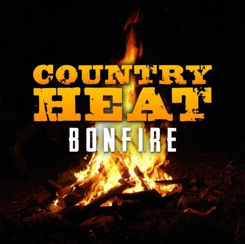 Country Heat Bonfire