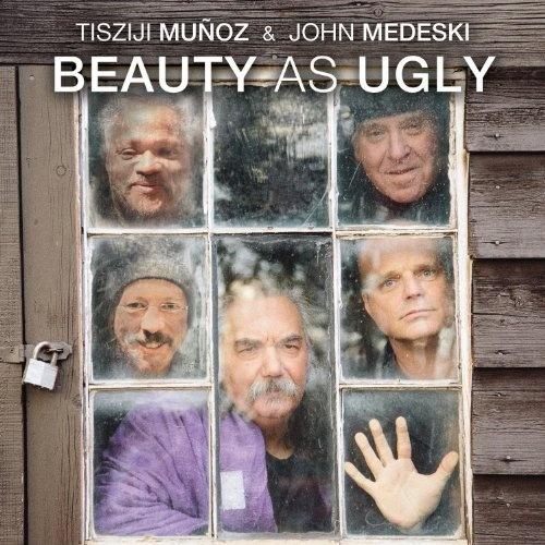 Beauty as Ugly