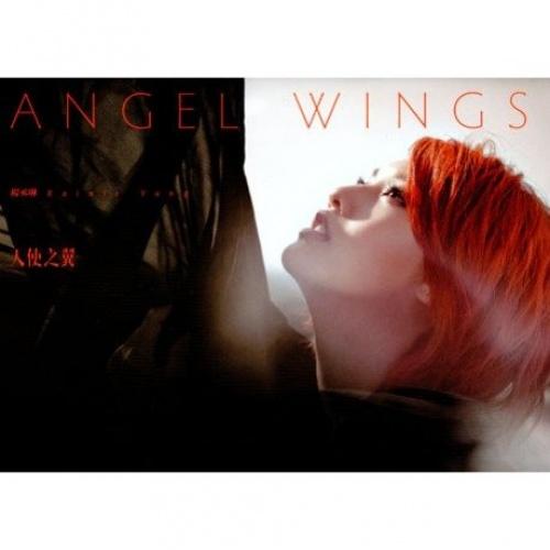 Angel Wings: Fantasy Land
