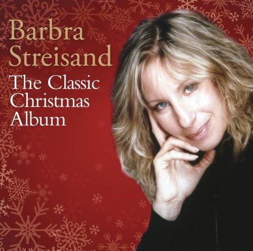 The Classic Christmas Album [2013]