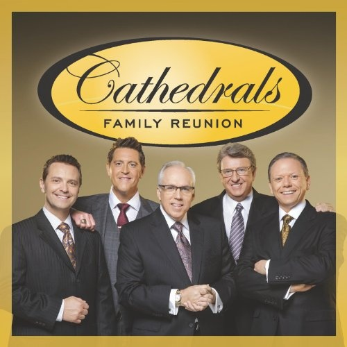 Cathedral's Family Reunion