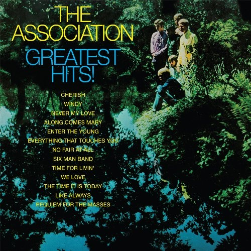 Greatest Hits [Friday]