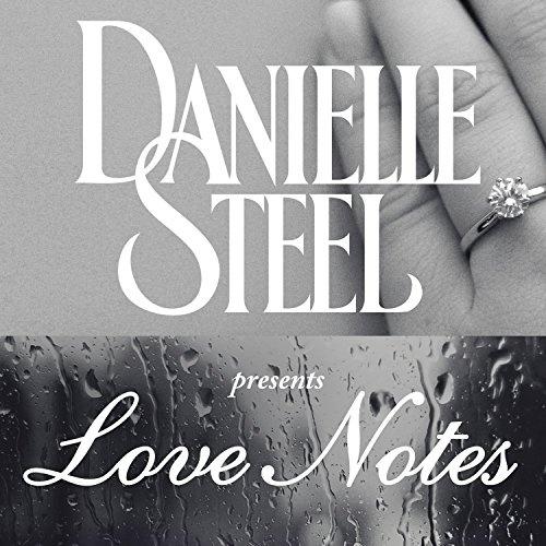 Danielle Steel Presents: Love Notes