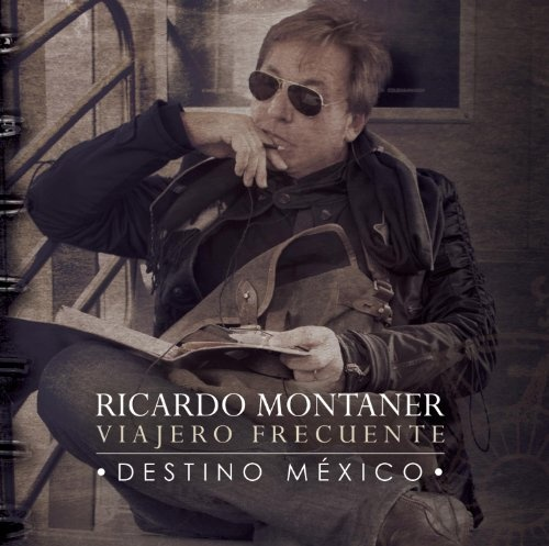 Viajero Frecuente: Destino México