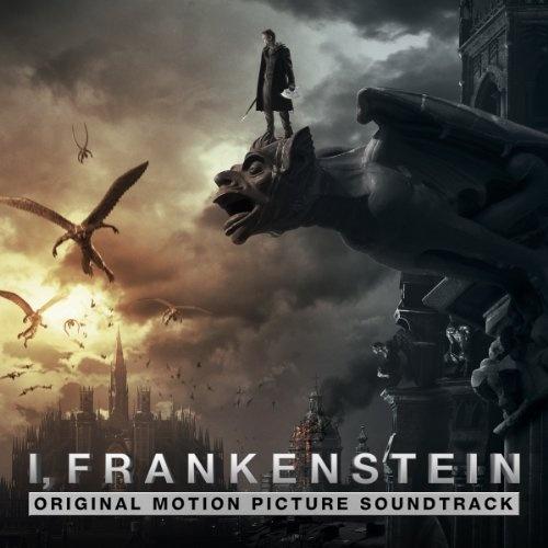 I, Frankenstein [Soundtrack]