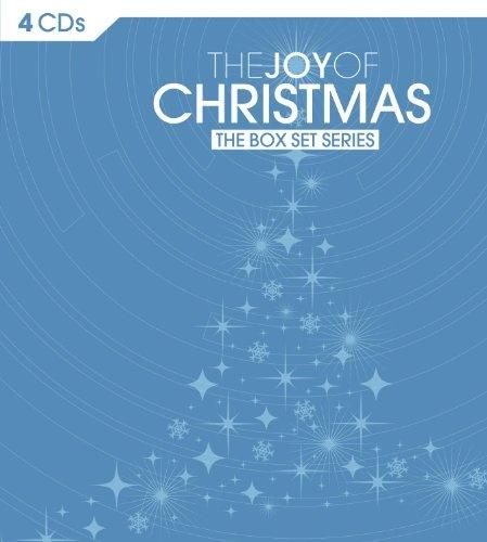 Box Set Series: The Joy of Christmas